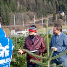 Richard Lueger Stuhleck Christbaum Foto-PA_32